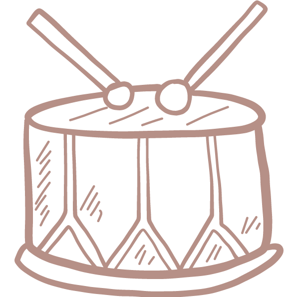 picto_drum